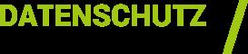 Datenschutz Weser-Ems